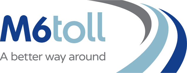 M6toll supports Emergency Appeal
