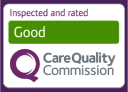 CQC Badge Footer