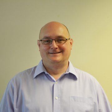 Gary Medlock