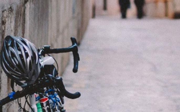 Cycle Mallorca