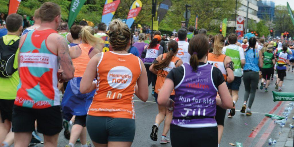 london_marathon_running
