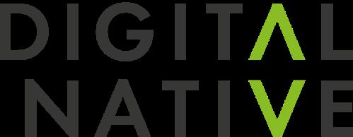 Digital-Native-Logo