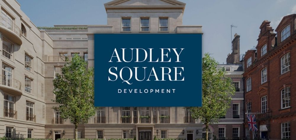 Audley Square Article Image