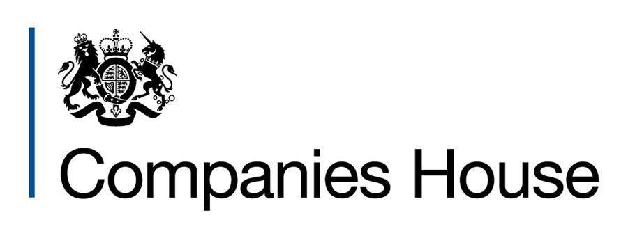 Companies-House Logo