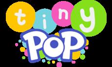 230px-New_Tiny_Pop_Logo_2018