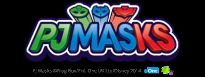 PJ Masks Logo and Legal 3