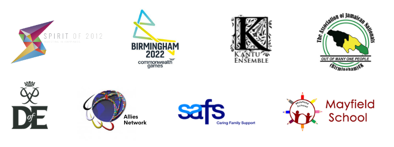 ARLTA Partnerships