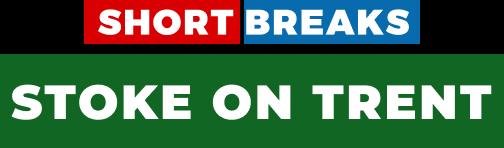 Stoke on Trent SB Logo